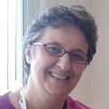 Dra. Eugenia Arvanitis