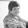 Hon. Joan Kirner